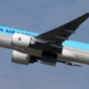 【航空】大韓航空、10月から全社員無給休職検討