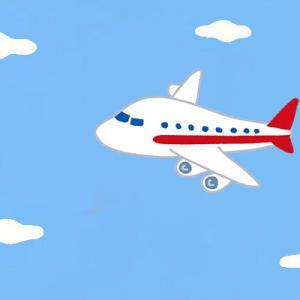 【話題】距離と運賃のバランスがおかしい? 道民が「理解できない」と嘆く飛行機の価格問題とは