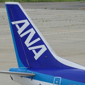【航空】ANA、来年度に入社予定である約2500人の採用活動を中止
