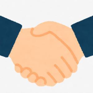 【ビデオ会議】中国とフランス、航空機販売と5Gでの協力強化を表明