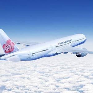 台湾の航空会社「チャイナエアライン(中華航空)」改名へ 中国と混同されないのが狙い