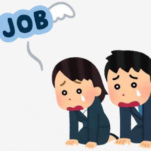 【航空】韓国LCCの失業大乱が現実化 1万人構造調整の危機