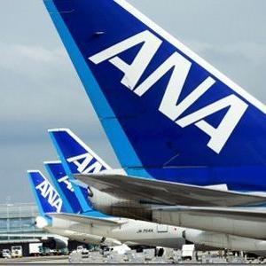 【航空】ANA、1590億円赤字で崩れる「脱コロナ」シナリオ