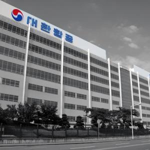 【韓国】大韓航空、1500億ウォン「びっくり黒字」