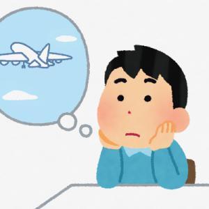 俺、しょうもない前科持ちだけど海外旅行とか留学とか出来ないってマジ????