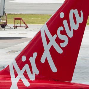 【航空】エアアジア・ジャパン、10月は全路線全便運休 先行き不透明