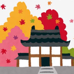 京都旅行行ったけど全然楽しくなかった