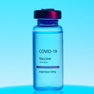 【チンパス】接種を証明「ワクチンパスポート」7月めどに導入で調整