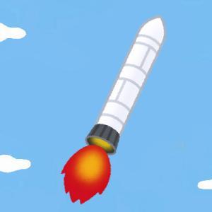 【国力】中国、有人宇宙船打ち上げ成功 独自宇宙ステーション建設進める