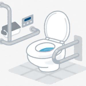 「東京のトイレはグレードAだ」 米紙職員が衝撃受けた羽田空港のトイレに反響