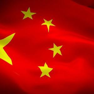 中国、全てのパスポート発行停止、鎖国決定