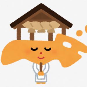 【朗報】島根県「東京は医療崩壊してるから体弱いやつは帰ってこい!ホテル代も補助したる!」