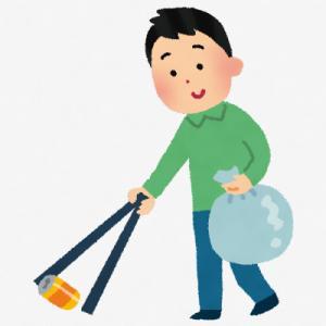 【ホテル】「掃除できます!?」大阪で驚愕の宿泊プランが登場