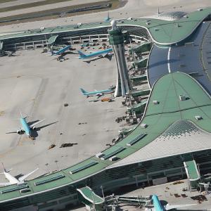 韓国航空業界「日本路線縮小で危機。中国路線を増加だ」→ 中国「断る」