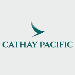 【香港】キャセイパシフィック航空「抗議デモに参加したら解雇する」