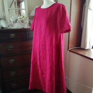 赤と生成で2着です♪