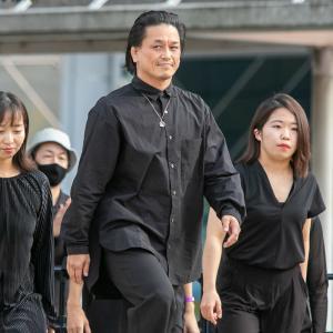龍馬生誕祭2020 Suga jazz dance studio その1
