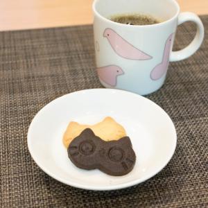 Iittala X minä perhonenのマグ☆スーパーSALEの続き!
