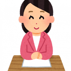 無自覚難聴への話し方指南 ~ 言葉の子音を明確に? ~