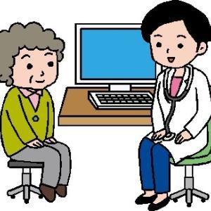 高齢者のコミュニケーション能力と補聴器 ~補聴器適合検査とは?~