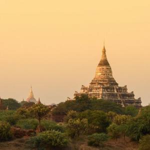 アビダルマは仏法の学術研究書