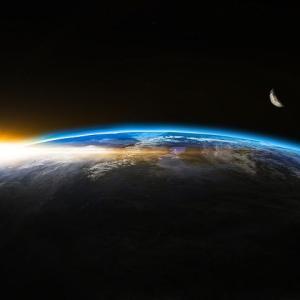 アヌンナキ説とは異なる人類誕生と天地創造を伝える長部経典27「起源経」
