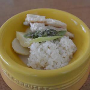 フライパンで簡単!犬の手作りごはん | 鱈のジャガイモ煮 | レシピ