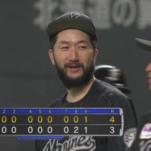 相手を突き放つ今季24号アリス弾で勝利!!!!!