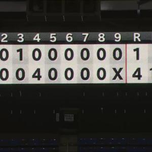 河村君、7月7日 77球 初勝利おめでとう!!チームは7月負けなし5連勝!