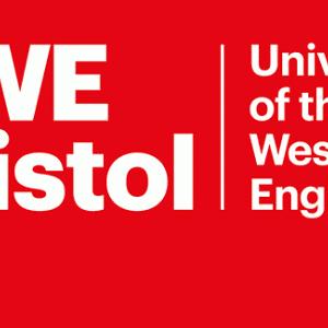 正規学位取得留学:新たに2つの英国国立大と提携決定!個性的な教育が特徴の2大学