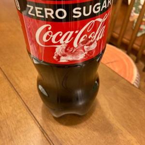 +コカコーラの汚れの正体・・・!+