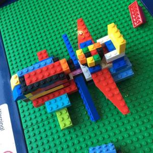 +ビバ!LEGOランドの旅 (終)+