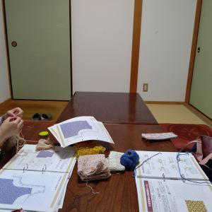 ♪ 【3/27*西宮北口教室】趣味を楽しみましょう