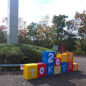 早稲田大学の文化祭に行ってきました!(学外編)