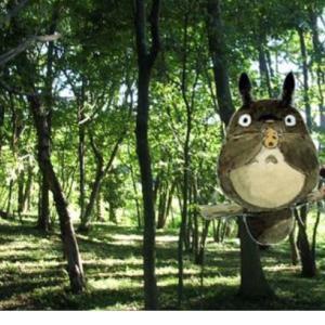 『鎌倉街道を歩く ~トトロの森と歴史散策~ 』に参加しました(^^♪