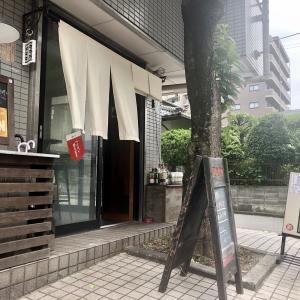 【西所沢】手作りの家庭料理&酒&音楽・アットホームな『トナリ』