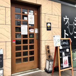 【新所沢・西口】ランチは格安980円! 厳選牛肉使用の居酒屋『ウシトコ』