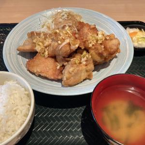 【所沢駅東口】再開しました!早い・安い・うまい = 行くしかない♪『大衆居酒屋 だるま』