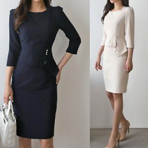 卒業シーズンは韓国ファッションで☆