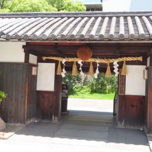 神戸、東灘 「お食事処 さかばやし」-そば膳☆天ぷら