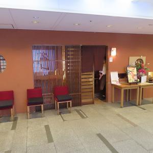 神戸、三宮 「天ぷら 島家」-いろいろセット☆