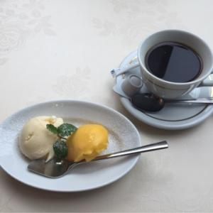 LINEとZoomの3週間 ( 6月10日〜)