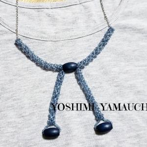 『藍style』ver.11☆