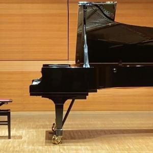 Pia-Conピアノコンクール全国大会 動画審査