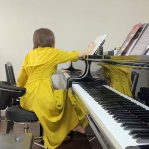 ピアノは3歳からじゃないと上手くならないの?