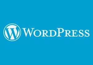 WordPressの検討を始めてみました