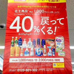 キュレル エイジングケア クリームが!千円お安く買えるなら!