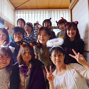 ♪ハロウィン・イベント