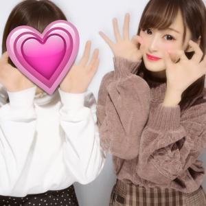☆ 大阪Day ☆