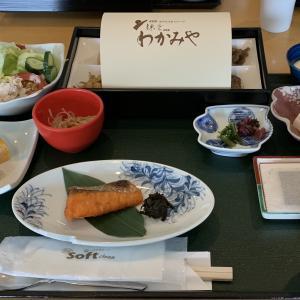 鎌倉に行ってきました。2